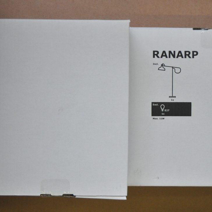 Medium Size of Stehlampen Ikea Ranarp Standleuchte Leseleuchte In Schwarz A Stehlampe Miniküche Betten Bei Küche Kosten 160x200 Wohnzimmer Kaufen Modulküche Sofa Mit Wohnzimmer Stehlampen Ikea