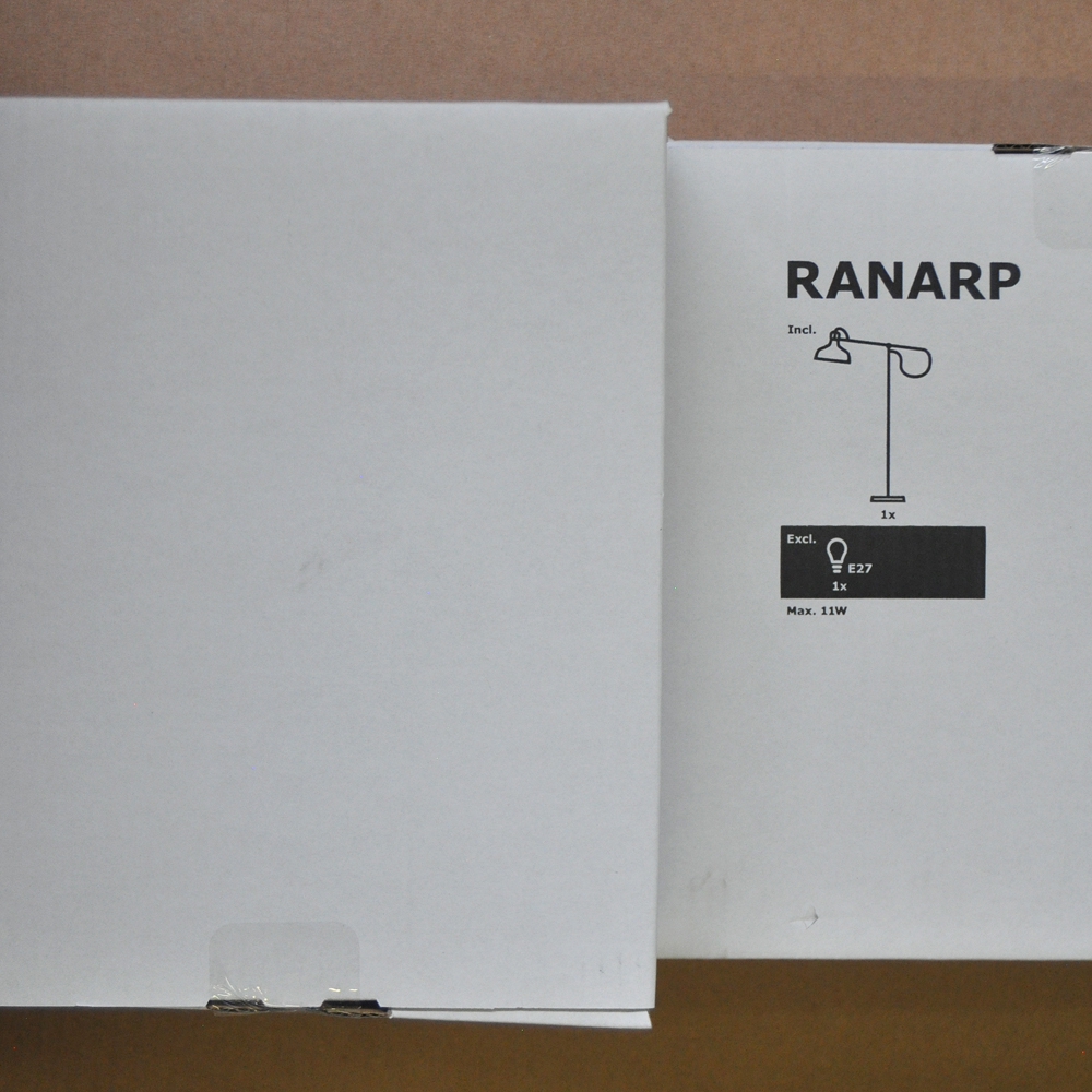 Full Size of Stehlampen Ikea Ranarp Standleuchte Leseleuchte In Schwarz A Stehlampe Miniküche Betten Bei Küche Kosten 160x200 Wohnzimmer Kaufen Modulküche Sofa Mit Wohnzimmer Stehlampen Ikea