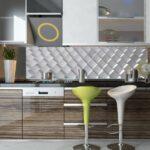 Rückwand Küche Wohnzimmer Ausstellungsküche Led Panel Küche Fliesenspiegel Selber Machen Modulküche Holz Kaufen Ikea Weiß Matt Nolte Wandtatoo Hochglanz Modul Lieferzeit Holzküche