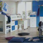 Kinderzimmer Jungen Kinderzimmer Kinderzimmer Jungen Wandgestaltung Junge 5 Jahre Komplett Deko 7 Einrichten 4 Ideen 9 Set 3 Hochbett Diy Wandtattoo Dekoration Jugendzimmer Deckenlampen 6