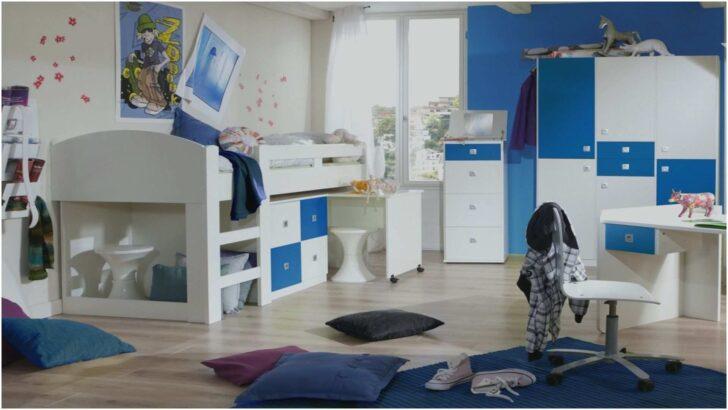 Medium Size of Kinderzimmer Jungen Wandgestaltung Junge 5 Jahre Komplett Deko 7 Einrichten 4 Ideen 9 Set 3 Hochbett Diy Wandtattoo Dekoration Jugendzimmer Deckenlampen 6 Kinderzimmer Kinderzimmer Jungen