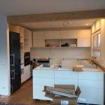 Ikea Metod Ein Erfahrungsbericht Projekt Küche Kaufen Miniküche Betten 160x200 Bei Apothekerschrank Kosten Sofa Mit Schlaffunktion Modulküche Wohnzimmer Ikea Apothekerschrank