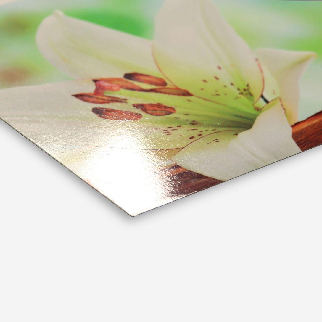 Large Size of Abwaschbare Tapete Kchenrckwand Mit Individuell Gestalten Küche Modern Tapeten Für Die Wohnzimmer Ideen Fototapete Schlafzimmer Fenster Fototapeten Wohnzimmer Abwaschbare Tapete