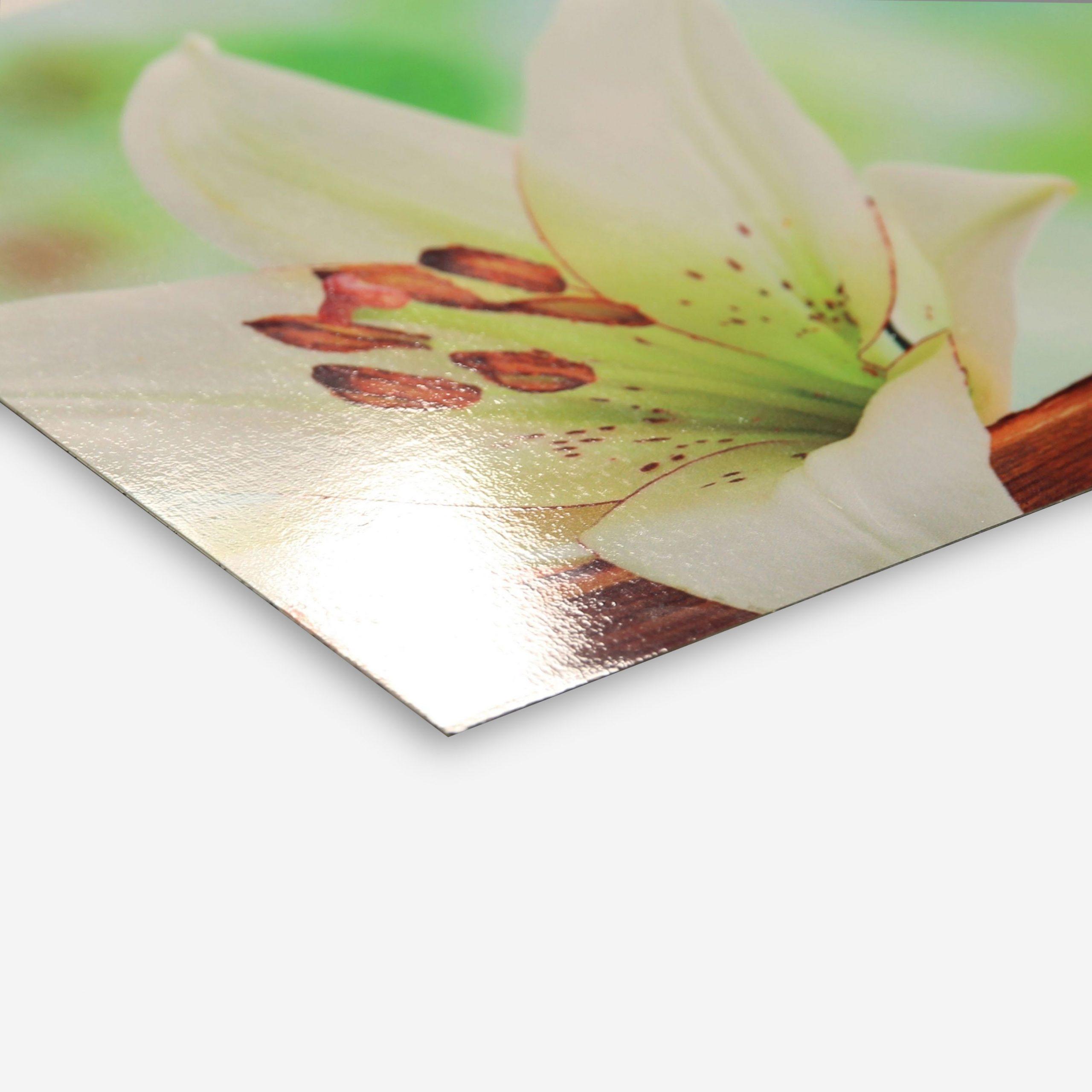 Full Size of Abwaschbare Tapete Kchenrckwand Mit Individuell Gestalten Küche Modern Tapeten Für Die Wohnzimmer Ideen Fototapete Schlafzimmer Fenster Fototapeten Wohnzimmer Abwaschbare Tapete