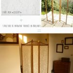 Paravent Ikea Wohnzimmer Paravent Ikea Garten Exterieur Bambou Interieur France Retractable Bambus Canada Egypt Maroc Risor Bois Ancien Restaur Avec Modulküche Küche Kosten Kaufen