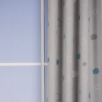 Rollo Kinderzimmer Kinderzimmer Rollo Kinderzimmer Eule Ikea Verdunkelung Rollos Jungen Sterne Blickdicht Rosa Junge Wolken Regale Insektenschutzrollo Fenster Wohnzimmer Regal Weiß Sofa Ohne