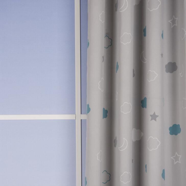 Medium Size of Rollo Kinderzimmer Eule Ikea Verdunkelung Rollos Jungen Sterne Blickdicht Rosa Junge Wolken Regale Insektenschutzrollo Fenster Wohnzimmer Regal Weiß Sofa Ohne Kinderzimmer Rollo Kinderzimmer