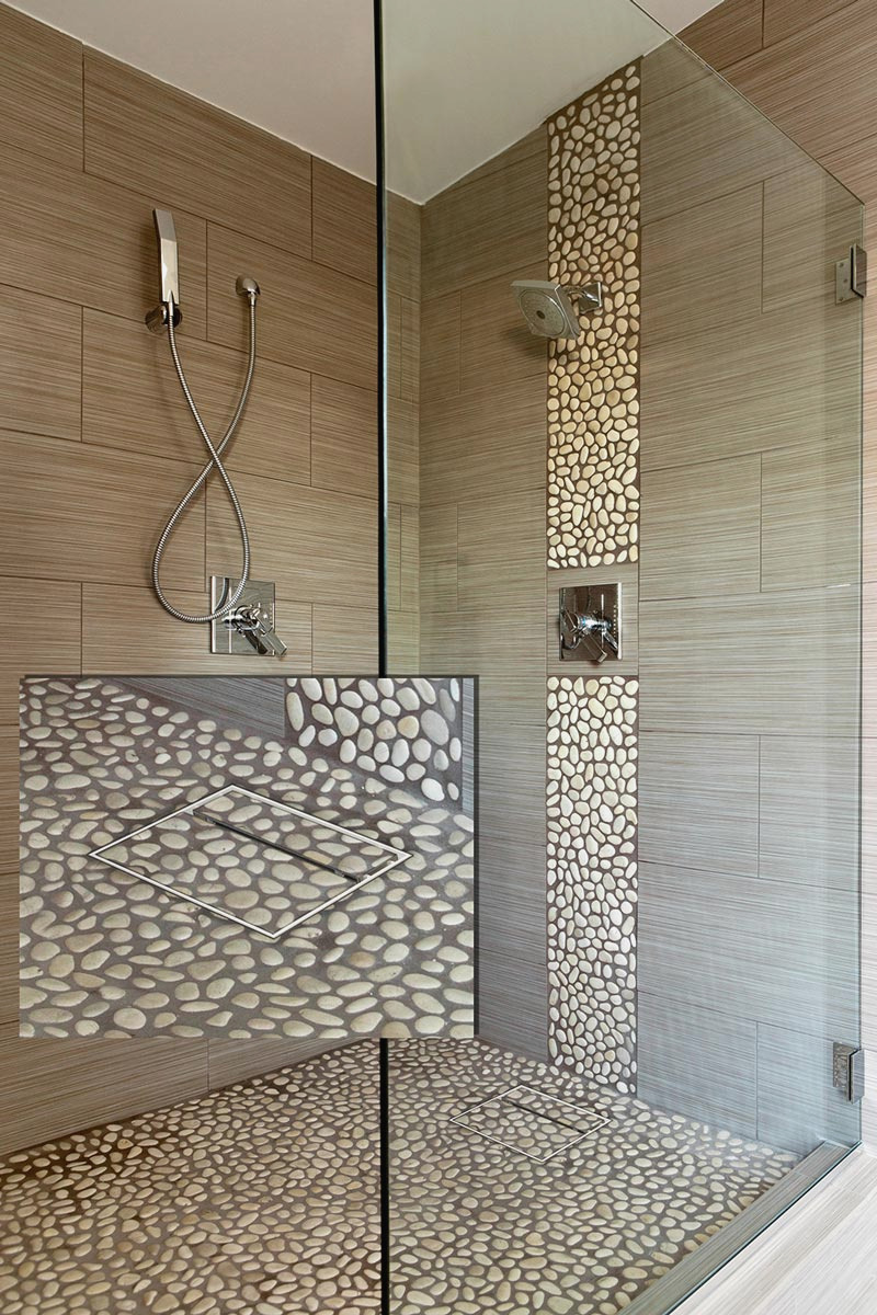 Full Size of Dusche Bodengleich Bodengleiche Geflle Eckeinstieg 80x80 Kaufen Badewanne Mit Kleine Bäder Behindertengerechte Sprinz Duschen Mischbatterie Ebenerdig Breuer Dusche Dusche Bodengleich