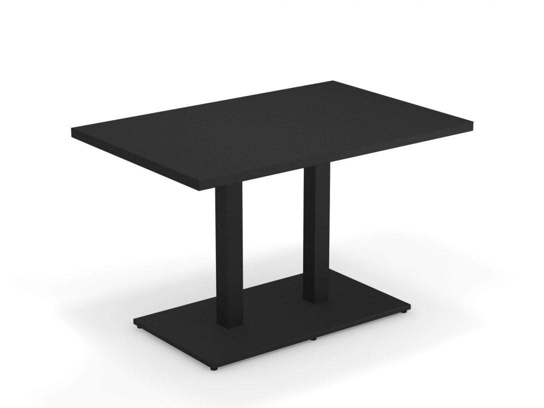 Full Size of Garten Tisch Gartentisch Betonoptik Ausziehbar Klappbar Ikea Rund Betten Bei Küche Kaufen 160x200 Kosten Sofa Mit Schlaffunktion Miniküche Modulküche Wohnzimmer Ikea Gartentisch