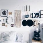 Schlafzimmer Wanddekoration Wanddeko Ideen Ikea Holz Selber Machen Amazon Bedroom Living Cozy Kerz Massivholz Lampen Komplett Weiß Romantische Tapeten Wohnzimmer Schlafzimmer Wanddeko