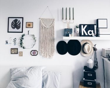 Schlafzimmer Wanddeko Wohnzimmer Schlafzimmer Wanddekoration Wanddeko Ideen Ikea Holz Selber Machen Amazon Bedroom Living Cozy Kerz Massivholz Lampen Komplett Weiß Romantische Tapeten