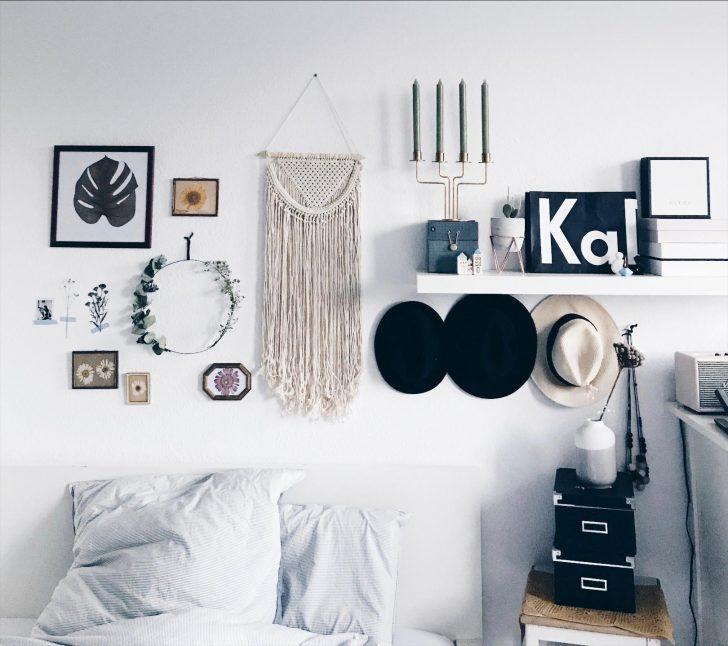 Medium Size of Schlafzimmer Wanddekoration Wanddeko Ideen Ikea Holz Selber Machen Amazon Bedroom Living Cozy Kerz Massivholz Lampen Komplett Weiß Romantische Tapeten Wohnzimmer Schlafzimmer Wanddeko