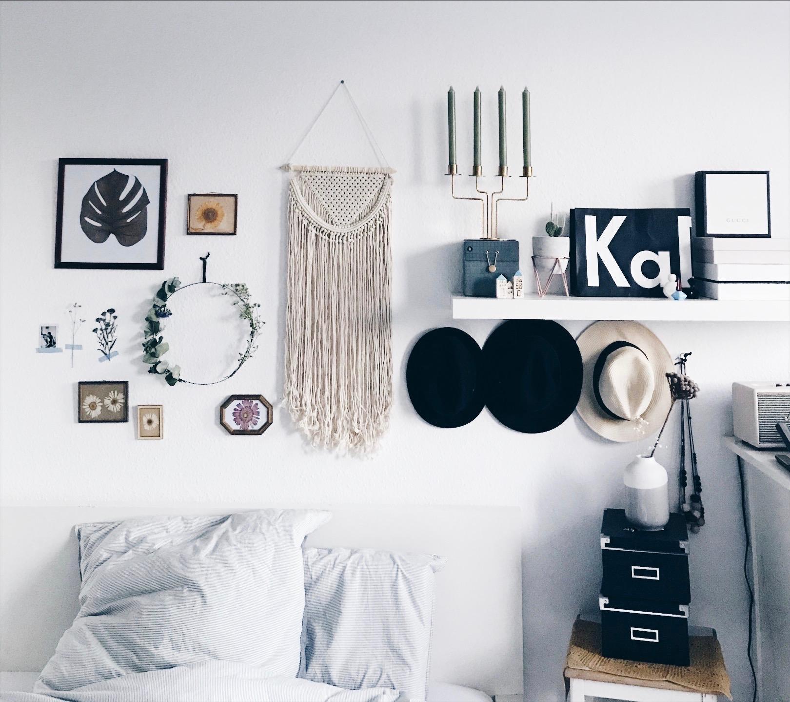 Full Size of Schlafzimmer Wanddekoration Wanddeko Ideen Ikea Holz Selber Machen Amazon Bedroom Living Cozy Kerz Massivholz Lampen Komplett Weiß Romantische Tapeten Wohnzimmer Schlafzimmer Wanddeko