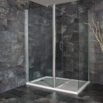Hüppe Duschen Dusche Huppe Dusche Hsk Duschen Breuer Schulte Hüppe Moderne Werksverkauf Sprinz Begehbare Kaufen Bodengleiche