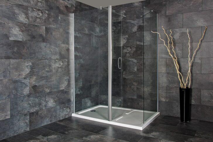 Huppe Dusche Hsk Duschen Breuer Schulte Hüppe Moderne Werksverkauf Sprinz Begehbare Kaufen Bodengleiche Dusche Hüppe Duschen