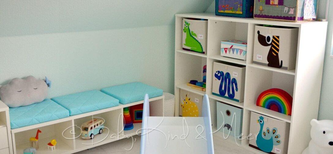 Large Size of Aufbewahrungsboxen Kinderzimmer Stapelbar Design Aufbewahrungsbox Ebay Mint Holz Plastik Ikea Amazon Mit Deckel Regale Sofa Regal Weiß Kinderzimmer Aufbewahrungsboxen Kinderzimmer