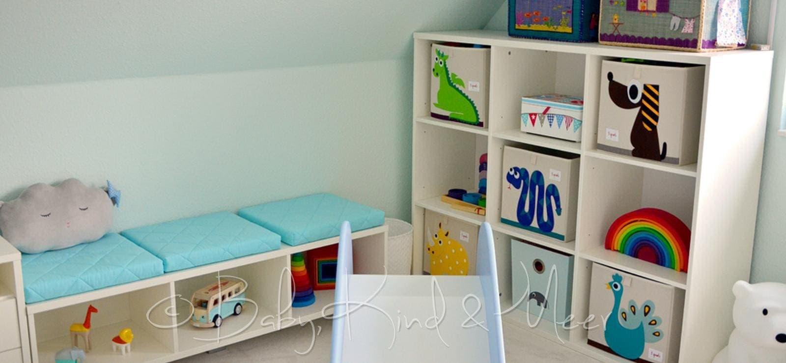 Full Size of Aufbewahrungsboxen Kinderzimmer Stapelbar Design Aufbewahrungsbox Ebay Mint Holz Plastik Ikea Amazon Mit Deckel Regale Sofa Regal Weiß Kinderzimmer Aufbewahrungsboxen Kinderzimmer