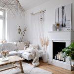 Holzlampe Decke Wohnzimmer Holzlampe Decke Lampen Ideen Finde Deine Deckenleuchte Bei Couch Badezimmer Decken Deckenlampe Esstisch Tagesdecken Für Betten Deckenleuchten Küche