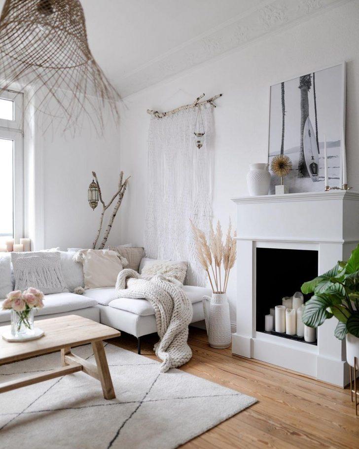 Medium Size of Holzlampe Decke Lampen Ideen Finde Deine Deckenleuchte Bei Couch Badezimmer Decken Deckenlampe Esstisch Tagesdecken Für Betten Deckenleuchten Küche Wohnzimmer Holzlampe Decke