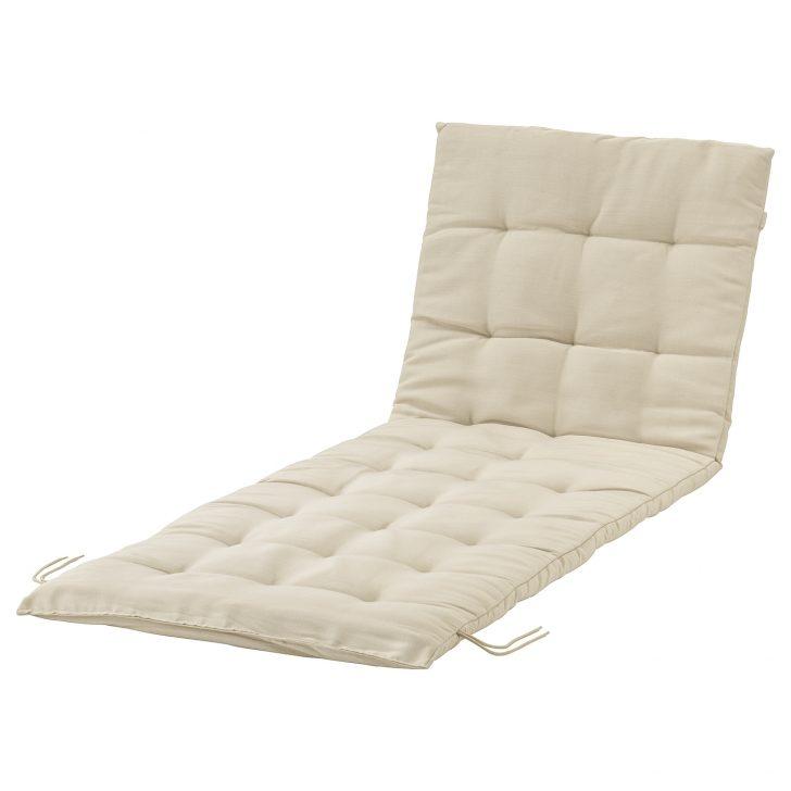 Medium Size of Sonnenliege Ikea Hll Liegeauflage Beige Deutschland Küche Kosten Miniküche Kaufen Sofa Mit Schlaffunktion Modulküche Betten Bei 160x200 Wohnzimmer Sonnenliege Ikea