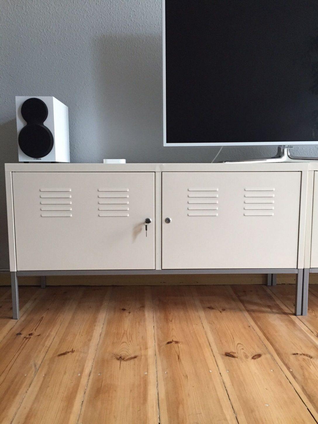 Large Size of Spind Schrank Ikea Gebraucht 1 Ps Sideboard Sofa Mit Schlaffunktion Miniküche Küche Kosten Kaufen Modulküche Wohnzimmer Arbeitsplatte Betten Bei 160x200 Wohnzimmer Ikea Sideboard