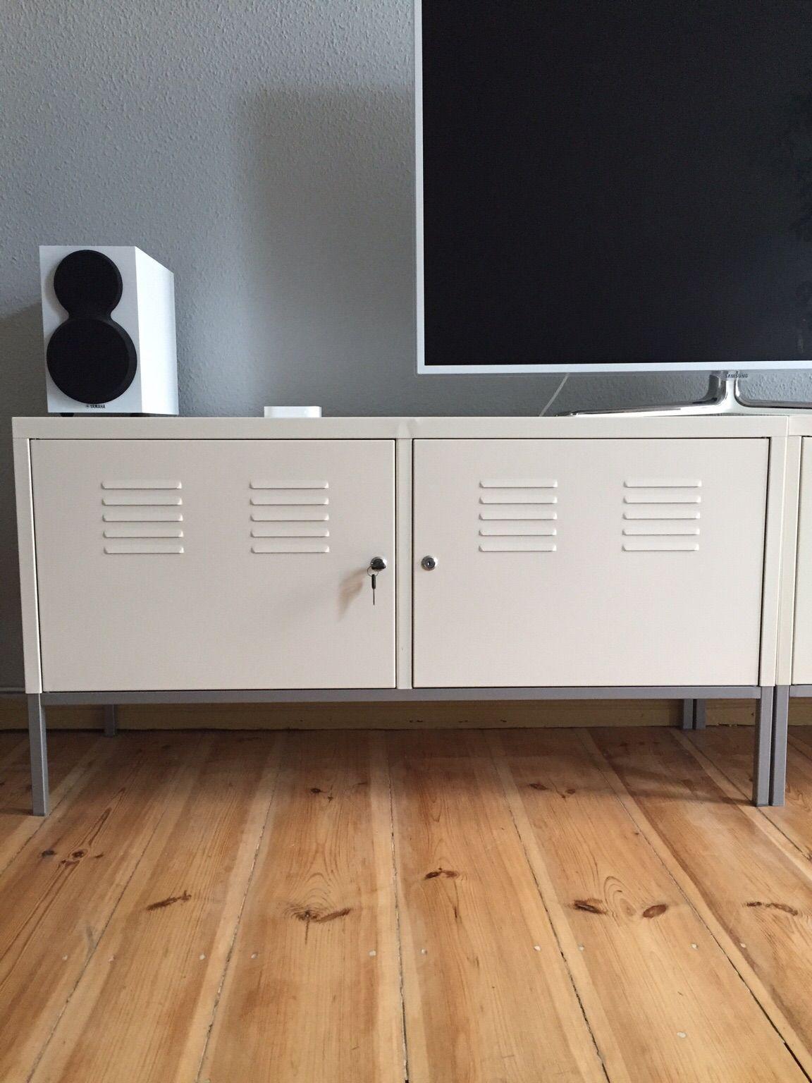 Full Size of Spind Schrank Ikea Gebraucht 1 Ps Sideboard Sofa Mit Schlaffunktion Miniküche Küche Kosten Kaufen Modulküche Wohnzimmer Arbeitsplatte Betten Bei 160x200 Wohnzimmer Ikea Sideboard