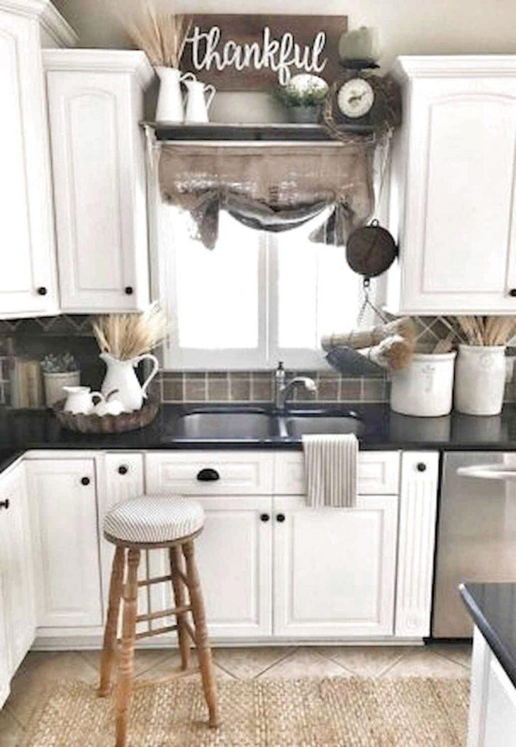 Medium Size of Küchenvorhänge 71 Erstaunliche Bauernhaus Kchenvorhnge Dekor Ideenbauernhaus Wohnzimmer Küchenvorhänge