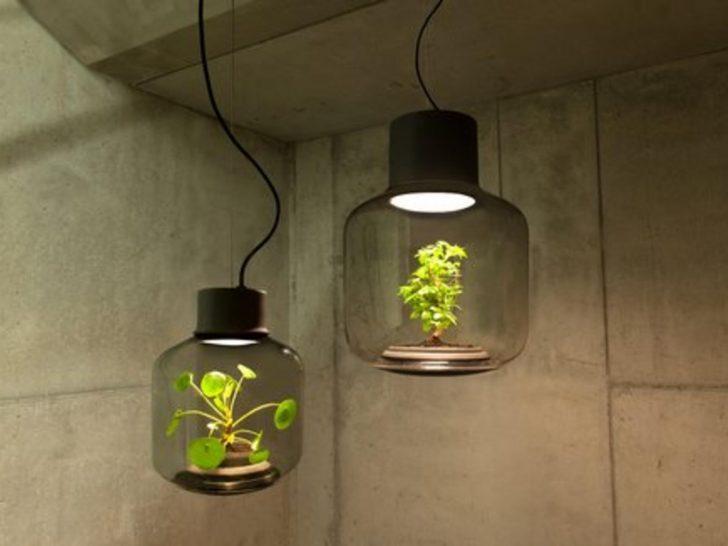 Medium Size of Design Aus Kiel Lampe Stt Auf Weltweites Interesse Wohnzimmer Lampen Deckenlampen Designer Esstisch Bad Led Schlafzimmer Für Esstische Regale Modern Küche Wohnzimmer Designer Lampen