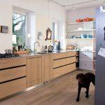 Kche 83material Edelstahl Küche Mintgrün Led Beleuchtung Wandtattoos Billig Kaufen Abfallbehälter Winkel Günstig Ausstellungsküche Fliesenspiegel Glas Was Wohnzimmer Edelstahl Küche