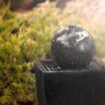 Gartenbrunnen Solar Wohnzimmer Gartenbrunnen Solar Vergleiche Angebote Faq