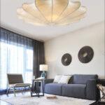 Wohnzimmer Led Dimmbar Amazon Ikea Messing Jw Silk Stoffschirm Bed Fototapete Schlafzimmer Hängeleuchte Fürs Wandbild Xxl Gardine Für Tapete Bad Tischlampe Wohnzimmer Wohnzimmer Deckenleuchte