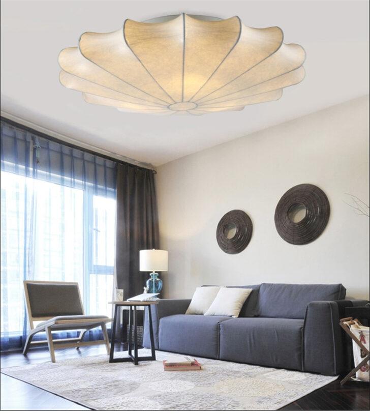 Medium Size of Wohnzimmer Led Dimmbar Amazon Ikea Messing Jw Silk Stoffschirm Bed Fototapete Schlafzimmer Hängeleuchte Fürs Wandbild Xxl Gardine Für Tapete Bad Tischlampe Wohnzimmer Wohnzimmer Deckenleuchte