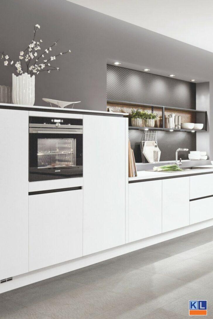 Medium Size of Pin Von Libani Auf Kitchen Kche Esszimmer Küchen Regal Wohnzimmer Küchen Aktuell