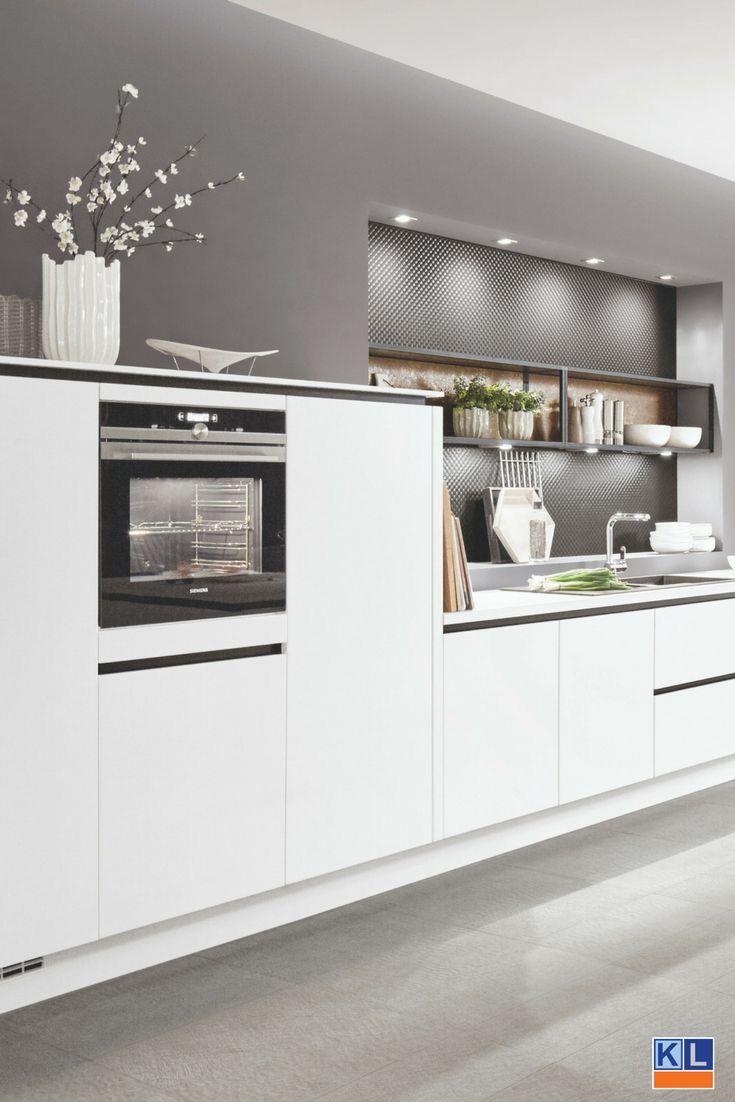 Full Size of Pin Von Libani Auf Kitchen Kche Esszimmer Küchen Regal Wohnzimmer Küchen Aktuell