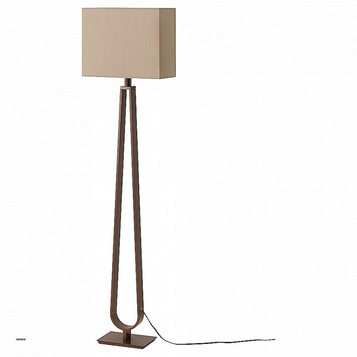 Medium Size of Stehlampen Ikea Lampe Stehlampe Lampen Wien Papier Dimmbar Betten 160x200 Miniküche Küche Kaufen Modulküche Bei Kosten Sofa Mit Schlaffunktion Wohnzimmer Wohnzimmer Stehlampen Ikea
