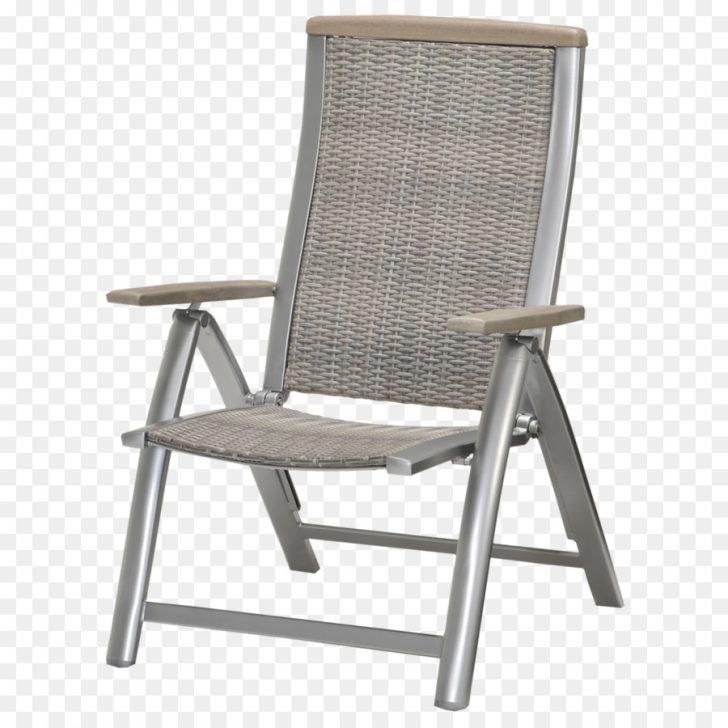 Medium Size of Ikea Liegestuhl Tisch Stuhl Garten Mbel Tabelle Png 1500 Modulküche Küche Kosten Sofa Mit Schlaffunktion Miniküche Kaufen Betten 160x200 Bei Wohnzimmer Ikea Liegestuhl