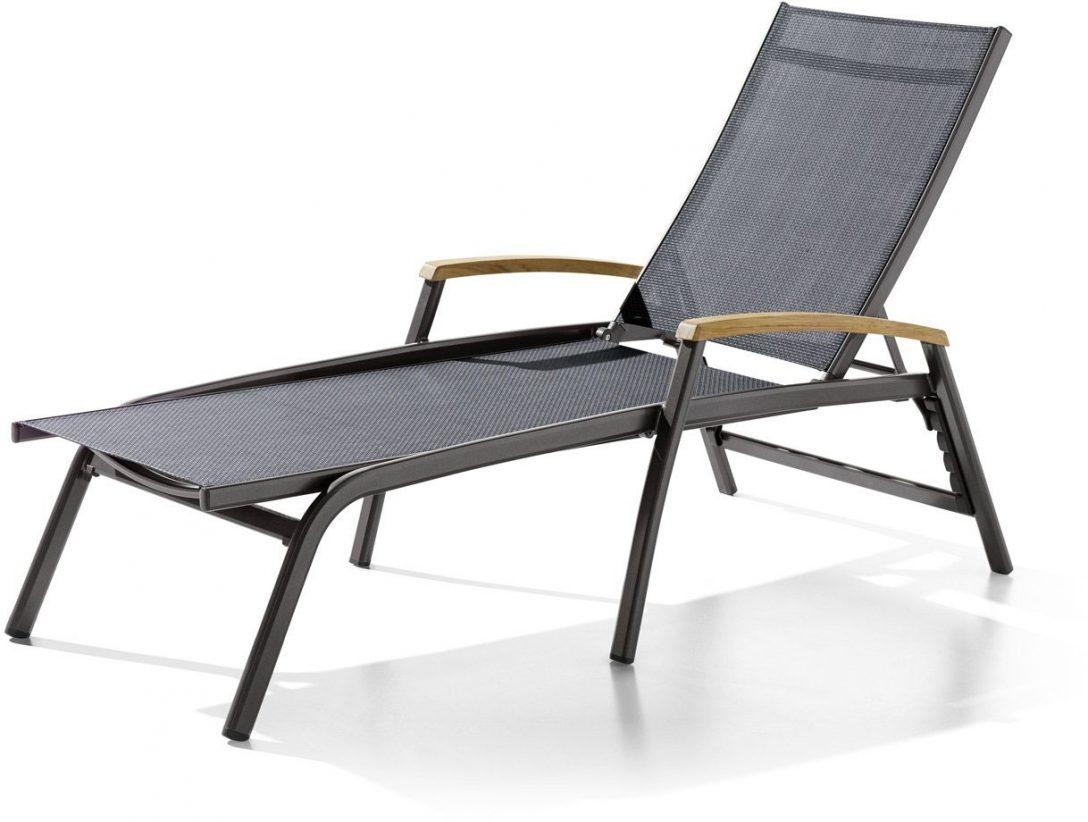 Full Size of Liegestuhl Aldi Garten Liege Ikea Gartenliege Auflage Klappbar Holz Relaxsessel Wohnzimmer Liegestuhl Aldi
