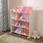 Aufbewahrungsboxen Kinderzimmer Mint Design Amazon Aufbewahrungsbox Ebay Holz Plastik Ikea Mit Deckel Stapelbar Aufbewahrungsbofr Regal Kidkraft Regale Sofa Kinderzimmer Aufbewahrungsboxen Kinderzimmer