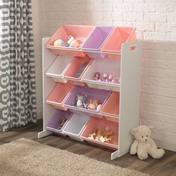 Medium Size of Aufbewahrungsboxen Kinderzimmer Mint Design Amazon Aufbewahrungsbox Ebay Holz Plastik Ikea Mit Deckel Stapelbar Aufbewahrungsbofr Regal Kidkraft Regale Sofa Kinderzimmer Aufbewahrungsboxen Kinderzimmer