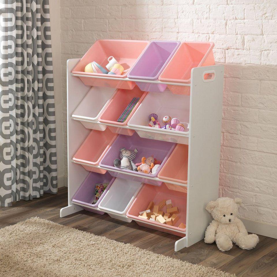 Full Size of Aufbewahrungsboxen Kinderzimmer Mint Design Amazon Aufbewahrungsbox Ebay Holz Plastik Ikea Mit Deckel Stapelbar Aufbewahrungsbofr Regal Kidkraft Regale Sofa Kinderzimmer Aufbewahrungsboxen Kinderzimmer