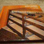Gebrauchte Regale Einbaumbel Magefertigte Schrnke Für Dachschrägen Betten Keller Günstig Cd Nach Maß Selber Bauen Kinderzimmer Amazon Günstige String Regal Gebrauchte Regale