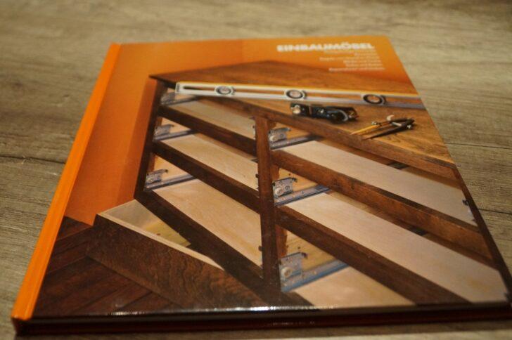 Medium Size of Gebrauchte Regale Einbaumbel Magefertigte Schrnke Für Dachschrägen Betten Keller Günstig Cd Nach Maß Selber Bauen Kinderzimmer Amazon Günstige String Regal Gebrauchte Regale
