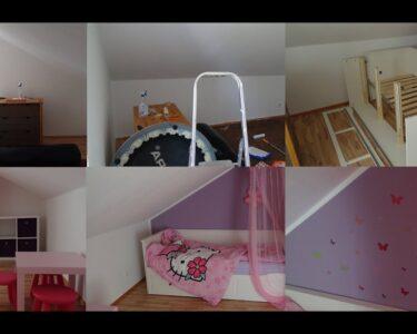 Jugendzimmer Ikea Wohnzimmer Jugendzimmer Ikea Kinderzimmer Roomtour Mdchenzimmer Youtube Miniküche Küche Kaufen Betten 160x200 Sofa Mit Schlaffunktion Kosten Bei Modulküche Bett