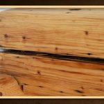 Holzbett Selber Bauen Bett Anleitung Obi Bauanleitung 200x200 Aus Balken 120x200 180x200 Kosten Stauraum Youtube 140x200 160x200 Massivholz Balkenbett Made By Wohnzimmer Holzbett Selber Bauen