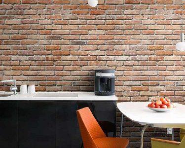 Küche Tapete Wohnzimmer Einbauküche Gebraucht Wasserhahn Für Küche Pendelleuchte Wandtattoo Holzregal Amerikanische Kaufen Sitzgruppe Wandbelag Planen Kostenlos Modulare