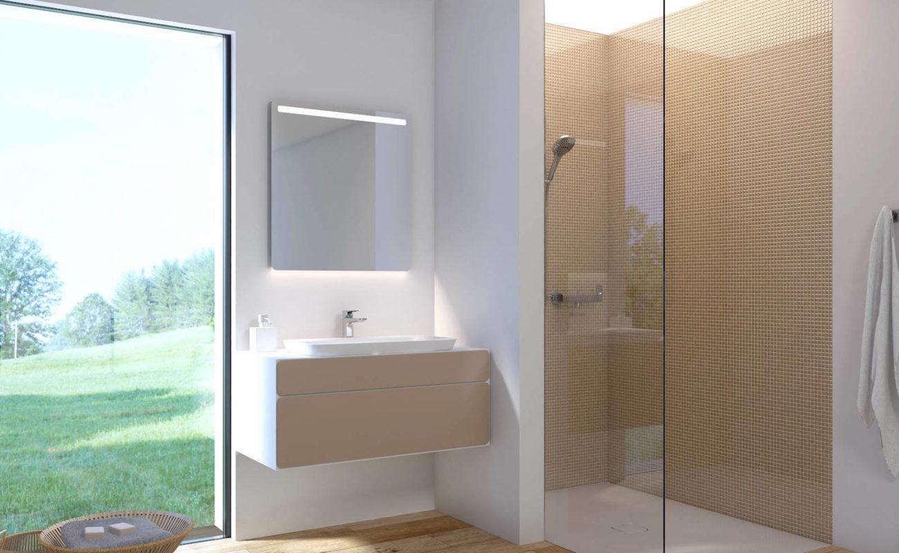 Full Size of Begehbare Dusche Moderne Duschen Ohne Tür Bodengleiche Hüppe Schulte Werksverkauf Breuer Kaufen Hsk Fliesen Sprinz Dusche Begehbare Duschen