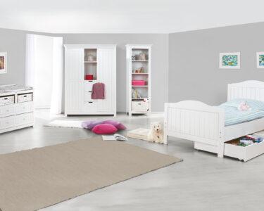 Pinolino Kinderzimmer Kinderzimmer Pinolino Kinderzimmer Pan Extrabreit Erfahrung Pino Emilia Qualitt Regal Weiß Bett Regale Sofa