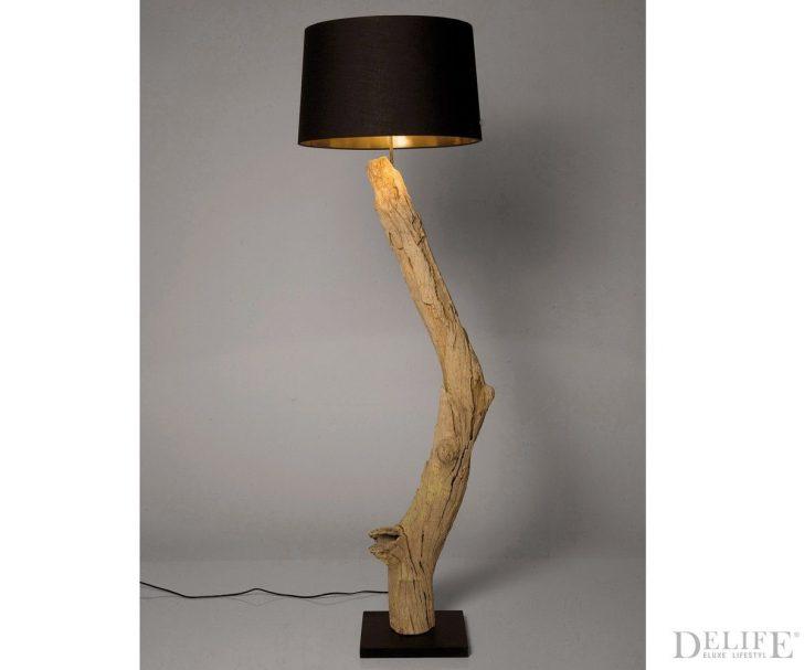 Medium Size of Stehlampe Holz Dimmbar Schn Haus Wohnzimmer Stehlampen Schlafzimmer Wohnzimmer Stehlampe Dimmbar