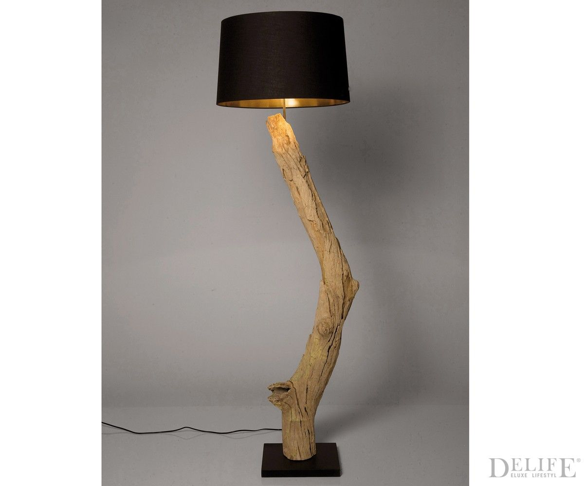 Full Size of Stehlampe Holz Dimmbar Schn Haus Wohnzimmer Stehlampen Schlafzimmer Wohnzimmer Stehlampe Dimmbar