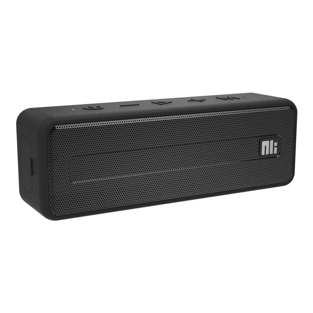 Large Size of Bluetooth Lautsprecher Dusche Kaufen Haltegriff Mischbatterie Schulte Duschen Werksverkauf Begehbare Unterputz Armatur Ebenerdige Eckeinstieg Pendeltür Dusche Bluetooth Lautsprecher Dusche
